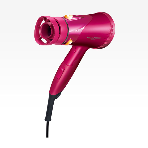 NTID92 Ion Hair Dryer – Tescom Indonesia 620887b979